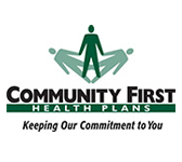 community-first-logo
