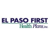 elpaso-first-logo