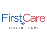 Texas Association of Community Health Plans - first-care