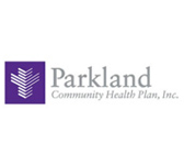 Texas Association of Community Health Plans - parkland