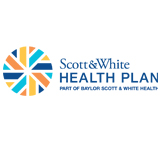 Texas Association of Community Health Plans - scott-white-health-plan