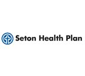 seton_logo_healthplan